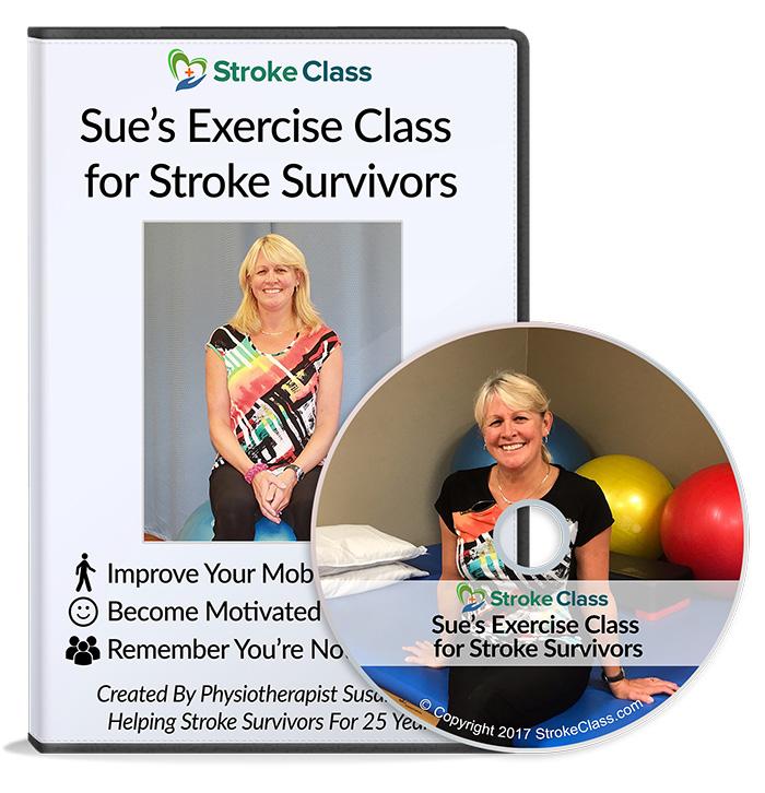 stroke-class-dvd-front