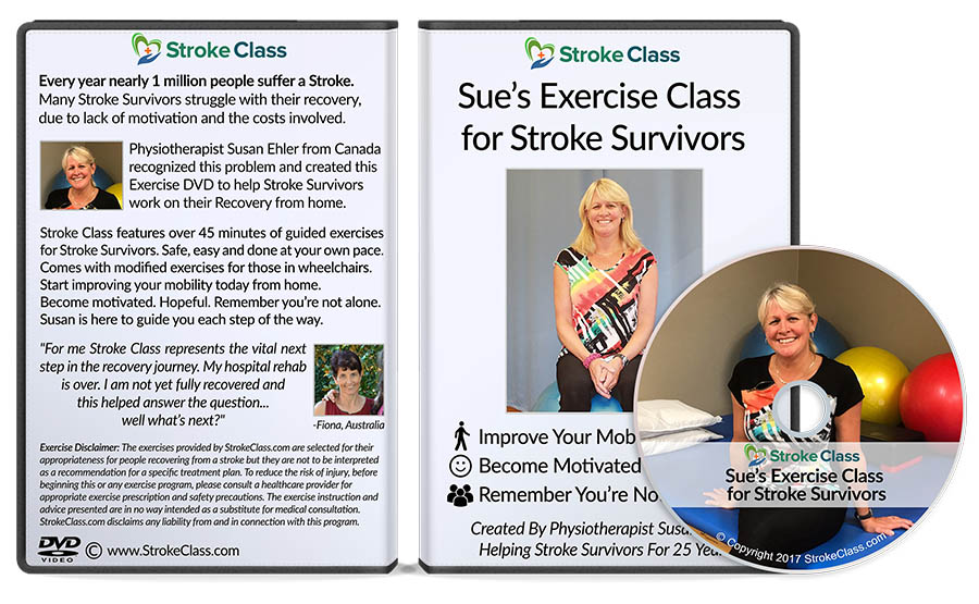 stroke-exercise-dvd-front-back