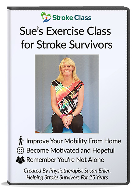 stroke-exercise-dvd-front-only