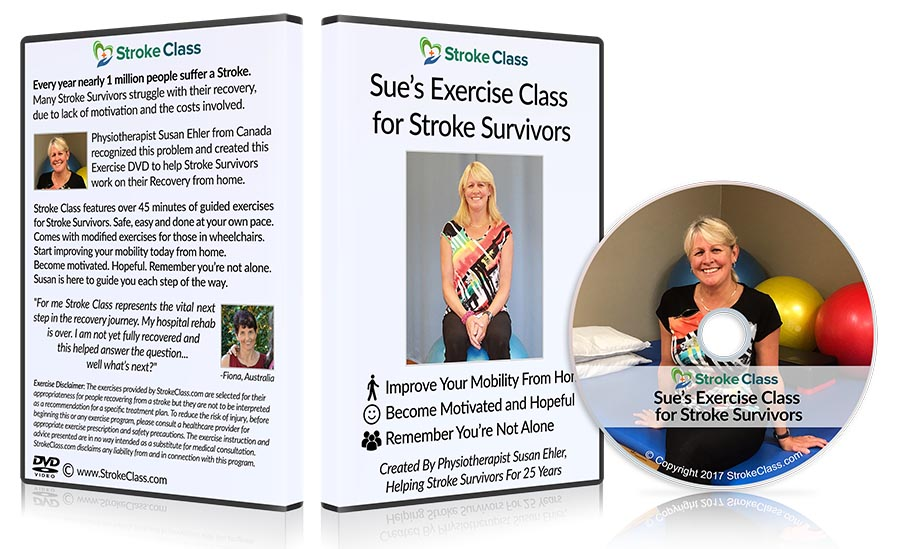 stroke-exercise-dvd-wide