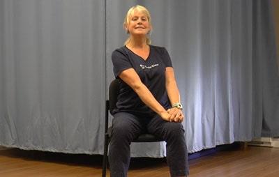 stroke-class-exercises-susan